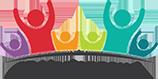ce-marionnaud.fr Logo